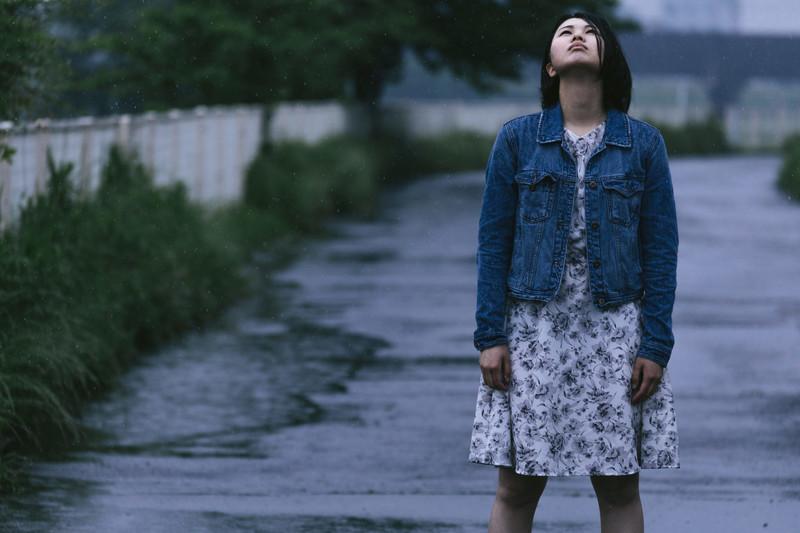 雨が降ると憂鬱になる人に読んで欲しい!実は雨の日は金運アップするのです☆