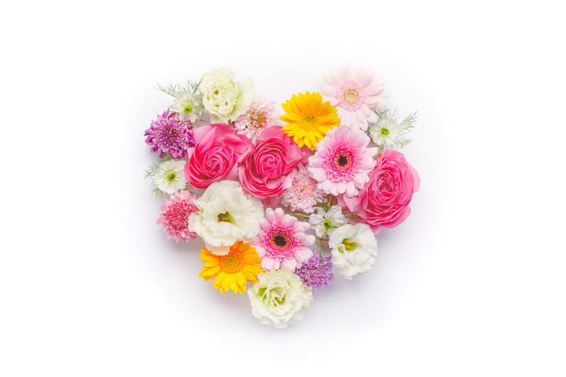 感謝とは愛で愛とは感謝。夫婦円満の秘訣は「ありがとう」を言う回数を増やすこと。