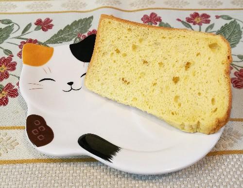 浅草のお土産に安くて美味しいシフォンケーキはいかが?