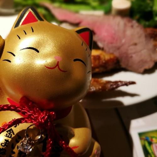 浅草でランチにブラジル料理を食べるのが通!