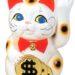 招き猫を英語で説明すると!?LUCKY CATで通じるのか試してみた!